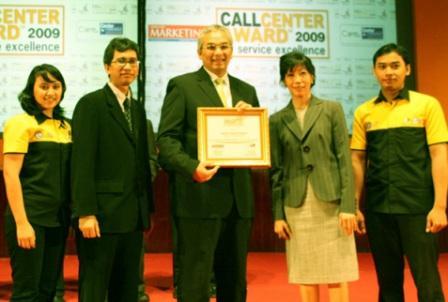 cc-award-2009