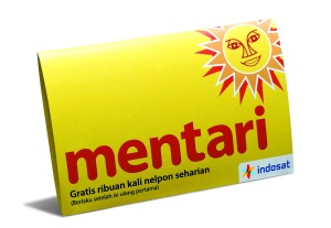 sp-mentari1